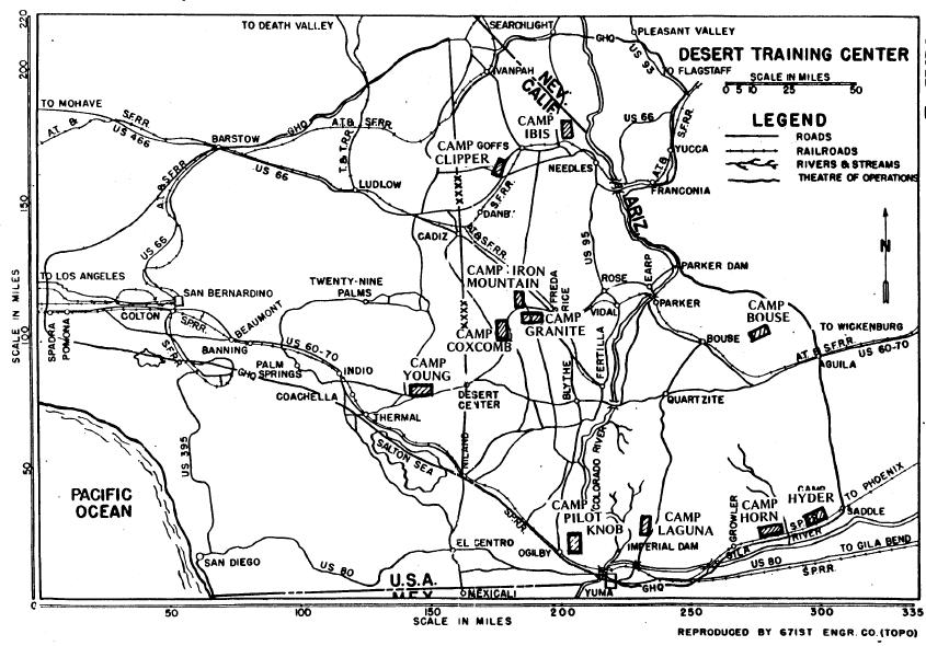 337th Infantry Regiment United States