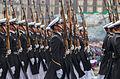 Desfile Militar Conmemorativo del CCV Aniversario del Inicio de la Independencia de México. (20852149654).jpg