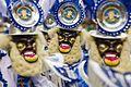 Desfile de la Comunidad Boliviana (15380257589).jpg