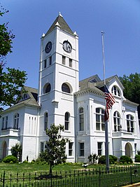 Desha County Courthouse 001.jpg
