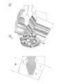 Detail.clef.de.voute.anglaise.png