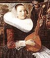 Detail Molenaer Making music ruffcrop.jpg