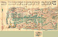 Detailed itinerary map of great Japan (15022268420).jpg