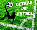 Detars del Futbol MX.jpg