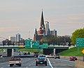 Detroit - panoramio (6).jpg