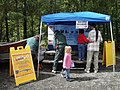 Detroit Ranger District-Free Fishing Day-102 (34047511034).jpg