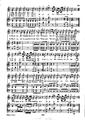 Deutscher Liederschatz (Erk) III 153.png