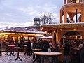Deutscher Winzergluehwein (German Gluehwein from the Vintner) - geo.hlipp.de - 30981.jpg