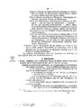 Deutsches Reichsgesetzblatt 1909 003 0159.png