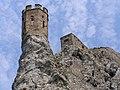 Devínsky hrad05.jpg