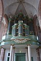 Deventer - Orgel Lebuïnuskerk.jpg