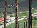 Devils Hole National Monument (34630819780).jpg