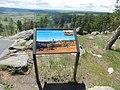 Devils Hole National Monument (34886507251).jpg