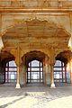 Dewan-e-Khas Lahore Fort.jpg