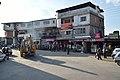 Dhalli Chowk Area - NH-22 - Shimla 2014-05-08 2003.JPG