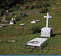 Dharamsala-St John in the Wilderness-18-Friedhof-gje.jpg