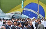 Dia do Aviador e da Força Aérea fli (30388135931).jpg