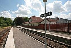 Dianalund Station TRS.jpg