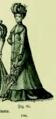 Die Frau als Hausärztin (1911) 092 Mode 1900.png