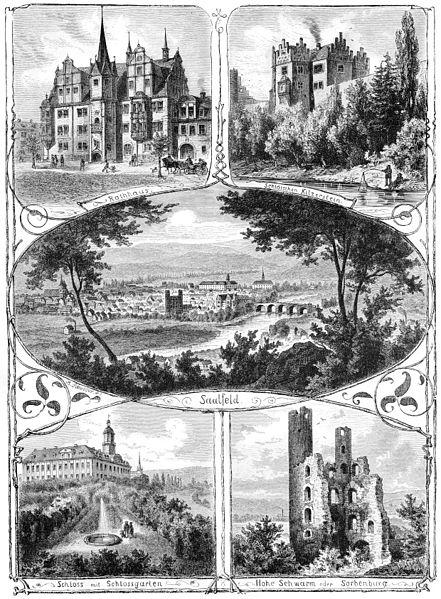 File:Die Gartenlaube (1876) b 623.jpg