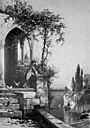Die Gartenlaube (1891) b 861.jpg