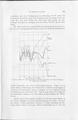 Die Klimate der geologischen Vorzeit 231.pdf