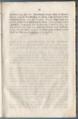 Die Vereinbarung der Königl. Württemberg. Staatsregierung mit der päpstlichen Curie 17.png