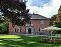 Die Villa (Kultur ^ Begegnungsstätte) - panoramio.jpg