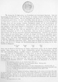 Die deutschen Getreidezölle 7-14.pdf
