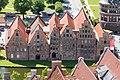Die historischen Salzspeicher von Lübeck.jpg