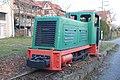 Diesellok Ruhrtaler V Typ D120Ö.JPG