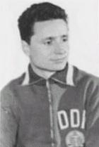 Dieter Erler 1964