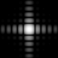 Diffraction ouverture carree.png