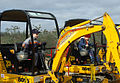 Diggerland - Heaven for little boys^ - geograph.org.uk - 139608.jpg