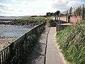 Dighty Water - geograph.org.uk - 1652439.jpg