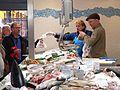 Dijon Covered Market (32).jpg