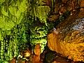 Diktäische Grotte 13.jpg