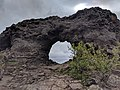 Dimmuborgir lava structure.jpg