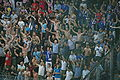 Dinamo Zagreb Fans.JPG