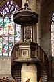 Dinan - Église Saint-Malo 20130216-08.JPG