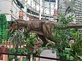 Dinosaur at ALWADA MALL.jpg