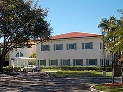 Palm beach catholic diocese