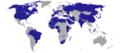 Diplomatic missions of Senegal.png