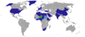Diplomatic missions of niger.png