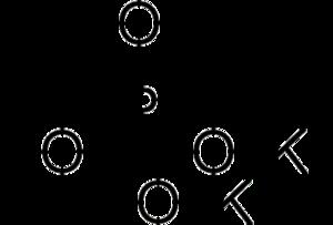 Potassium phosphate - Dipotassium phosphate