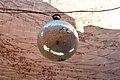 Disco Ball (58047936).jpeg