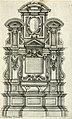 Disegni varii di depositi o' sepulcri (1619) (14802370583).jpg
