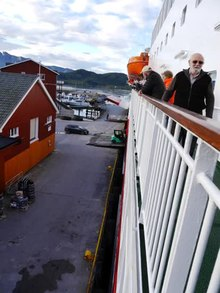 Datei:Dispatch MSNordkapp.webm