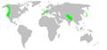 Distribution.pimoidae.1.png