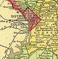 Districtofcolumbia1895.jpg